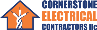 Cornerstone Electrical Contractors, LLC.