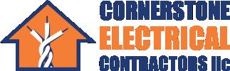 Cornerstone Electrical Contractors, LLC.